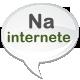 Na Internete