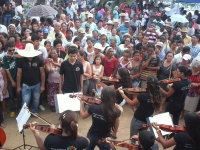 festival-de-cultura