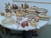 artesanatos-de-palha-de-licuri-e-restos-de-madeira