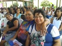 mulheres-realizam-seminario-em-pintadas