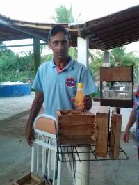 robenol-e-um-produtor-de-mandacaia
