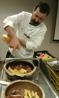 chefe-de-cozinha-caco-utiliza-o-licuri-na-gastronomia