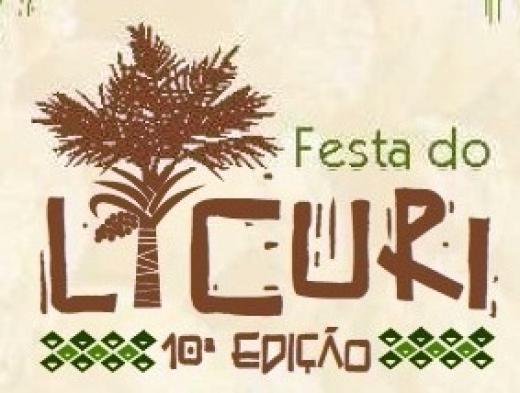 Festa-do-Licuri-Decima-EDICAO