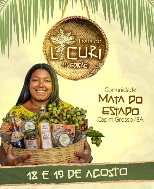 11ª-Festa-do-Licuri-Sera-Realizada-nos-Dias-18-e-19-de-Agosto-na-Comunidade-de-Mata-do-Estado-Capim-Grosso