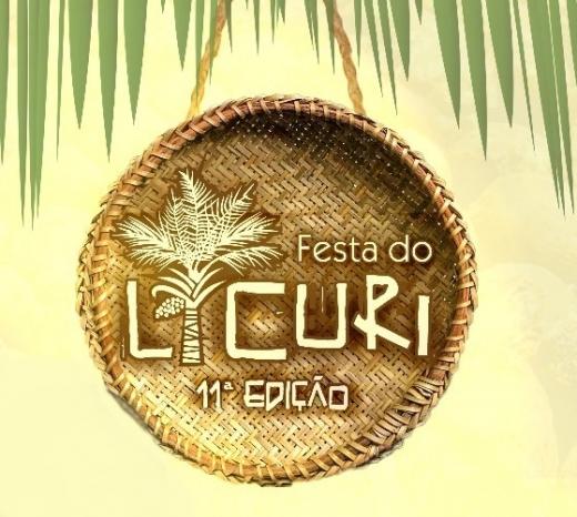 11ª-Festa-Do-Licuri-DOMINGO-(19-DE-AGOSTO)-Confira-A-Programacao: