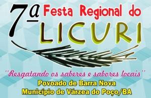7ª-festa-regional-do-licuri